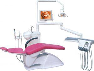 قیمت کندانسور دندانپزشکی
